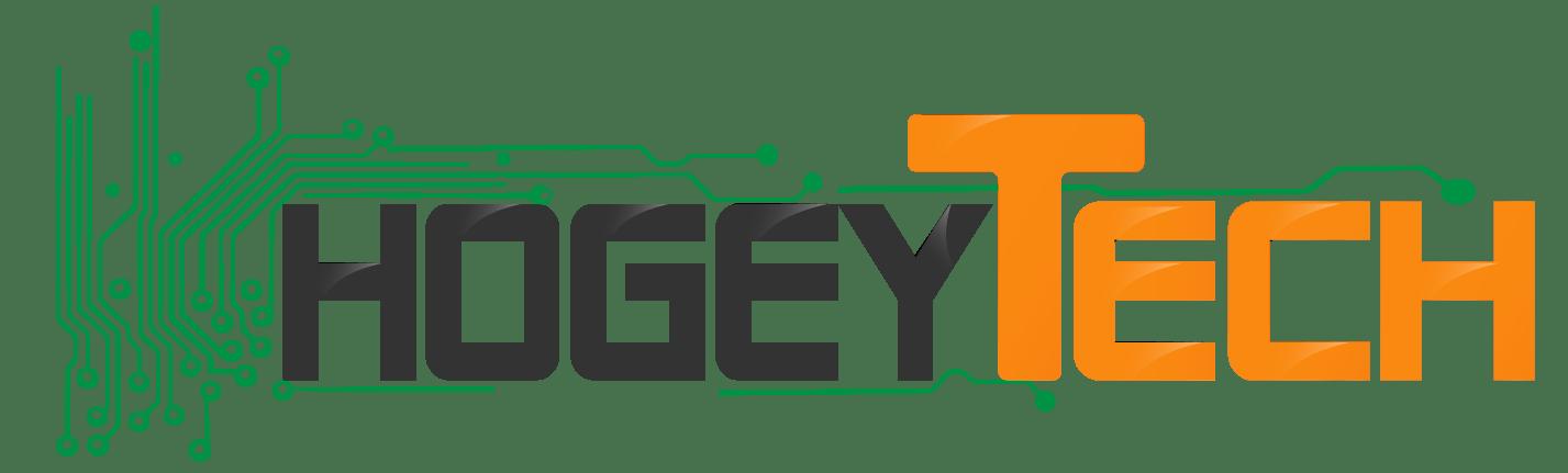 hogeytech.net